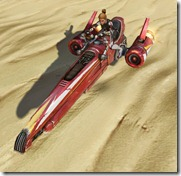 swtor-amzab-renegade-speeder-tracker's-bounty-pack-4