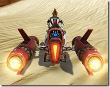swtor-amzab-renegade-speeder-tracker's-bounty-pack-6