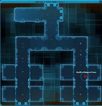 swtor-belsavis-lore-objects-loremaster-of-belsavis-history-of-belsavis-prison-2