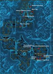 swtor-belsavis-lore-objects-loremaster-of-belsavis-map