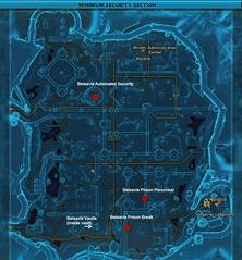swtor-belsavis-lore-objects-loremaster-of-belsavis-minimum-security-station