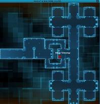 swtor-belsavis-lore-objects-loremaster-of-belsavis-rakata-technology-2