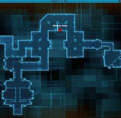 swtor-belsavis-lore-objects-loremaster-of-belsavis-vaults-2