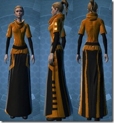 swtor-black-and-deep-orange-dye-modules