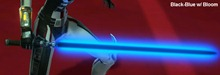 swtor-black-blue-color-crystal-bloom