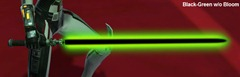swtor-black-green-color-crystal-no-bloom