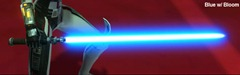 swtor-blue-color-crystal-bloom