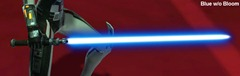 swtor-blue-color-crystal-no-bloom