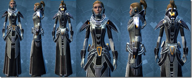 swtor-charged-interrogator-armor-set-tracker's-bounty-pack