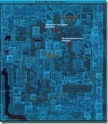 swtor-corellia-lore-objects-blastfield-shipyards