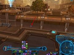 swtor-corellia-lore-objects-loremaster-of-corellia-coronet-city
