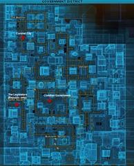 swtor-corellia-lore-objects-loremaster-of-corellia-government-district