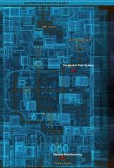 swtor-corellia-lore-objects-loremaster-of-corellia-incorporation-islands