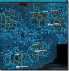 swtor-corellia-lore-objects-loremaster-of-corellia-map