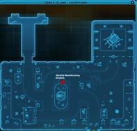 swtor-corellia-lore-objects-loremaster-of-corellia-starship-manufacturing-2