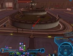 swtor-corellia-lore-objects-loremaster-of-corellia-starship-manufacturing