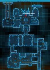 swtor-coruscant-lore-objects-loremaster-of-coruscant-3