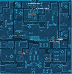 swtor-coruscant-lore-objects-loremaster-of-coruscant-map