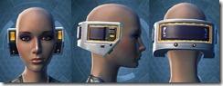 swtor-cyborg-construct-rh-6-tracker's-bounty-pack-2