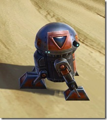 swtor-d3-s5-astromech-droid-pet-tracker's-bounty-pack-5
