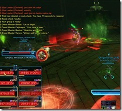 swtor-dread-council-dread-palace-operation-guide-3