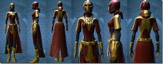 swtor-dread-forged-armor-agent