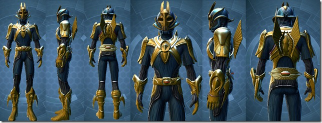 swtor-dread-forged-armor-consular-male