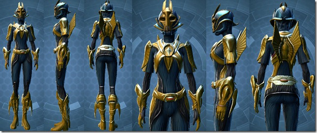 swtor-dread-forged-armor-consular