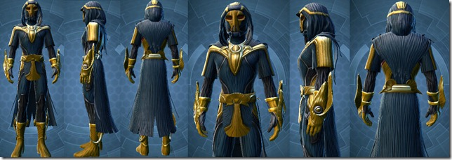 swtor-dread-forged-armor-knight-male