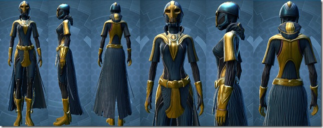 swtor-dread-forged-armor-smuggler