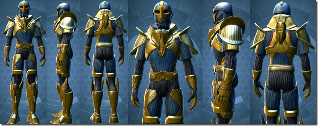 swtor-dread-forged-armor-trooper-male