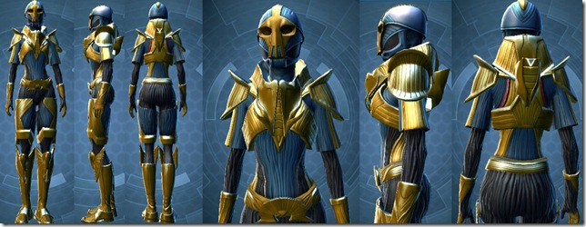 swtor-dread-forged-armor-trooper