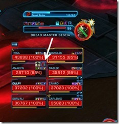 swtor-dread-master-bestia-dread-palace-operation-guide-2