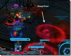 swtor-dread-master-bestia-dread-palace-operation-guide-4