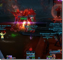 swtor-dread-master-bestia-dread-palace-operation-guide-dread-monster