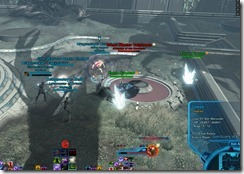 swtor-dread-master-calphayus-dread-palace-operation-guide-13