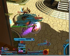 swtor-dread-master-calphayus-dread-palace-operation-guide-14