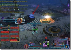 swtor-dread-master-calphayus-dread-palace-operation-guide-17
