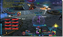 swtor-dread-master-calphayus-dread-palace-operation-guide-3
