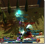 swtor-dread-master-calphayus-dread-palace-operation-guide-7