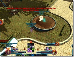 swtor-dread-master-calphayus-dread-palace-operation-guide-8