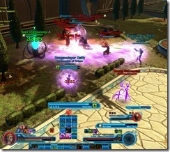 swtor-dread-master-calphayus-dread-palace-operation-guide-9