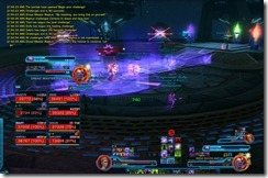 swtor-dread-master-raptus-dread-palace-operation-guide-3