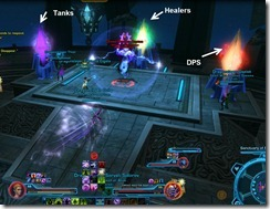 swtor-dread-master-raptus-dread-palace-operation-guide-5