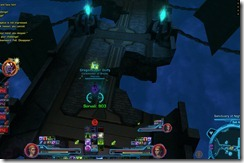 swtor-dread-master-raptus-dread-palace-operation-guide-7