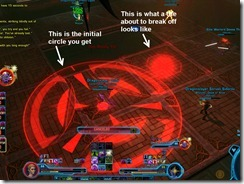 swtor-dread-master-tyrans-dread-palace-operation-guide-3