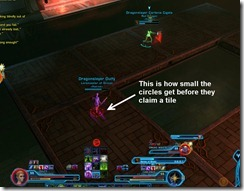 swtor-dread-master-tyrans-dread-palace-operation-guide-4