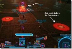 swtor-dread-master-tyrans-dread-palace-operation-guide-6
