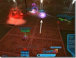 swtor-dread-master-tyrans-dread-palace-operation-guide