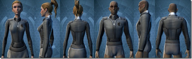 swtor-exchange-corporate-shirt-tracker's-bounty-pack